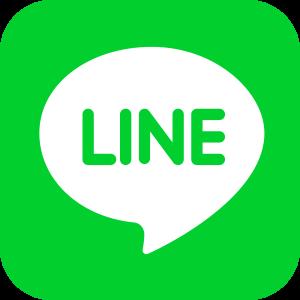 LINE-icn