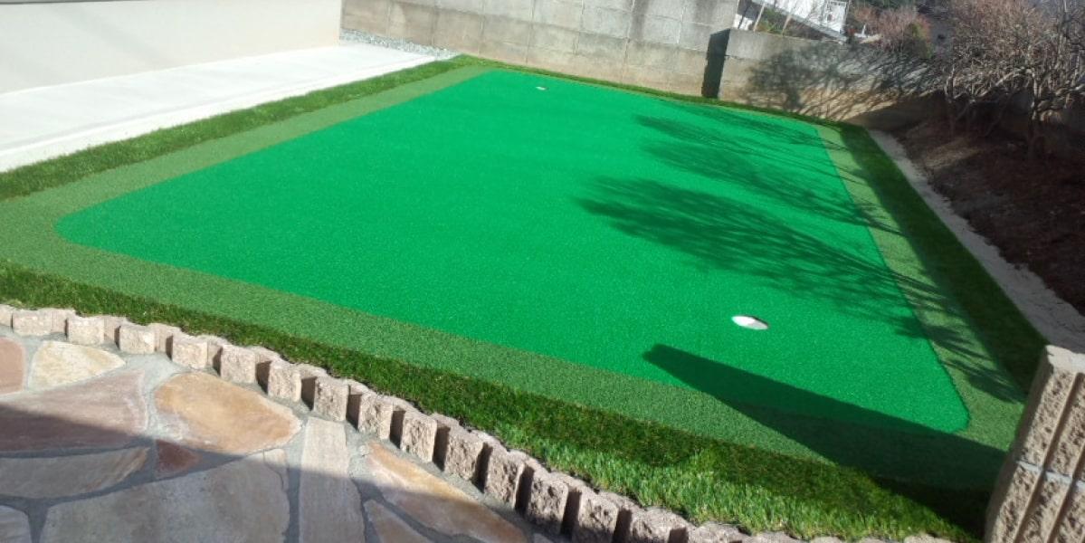 golf-2-1200-min
